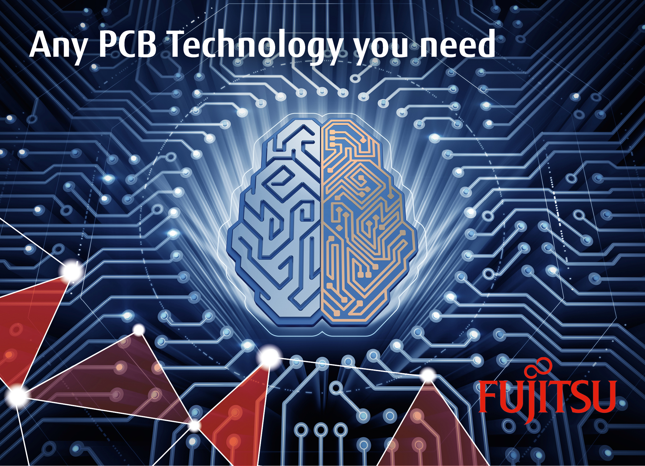 FEEU expands PCB offering