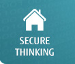 Secure Thinking