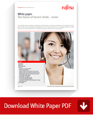 Download White Paper CTA