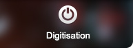 Digitalisation