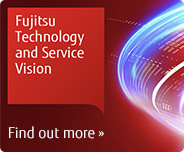 Find out more about our technology and service vision