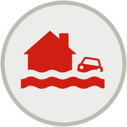 properties icon