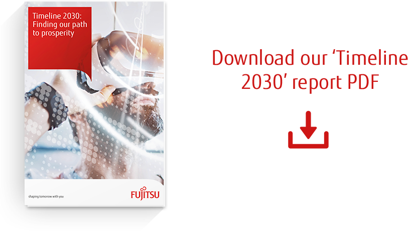 Download our 'Timeline 2030' report PDF' report PDF