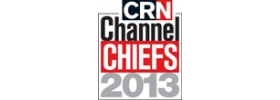 CRN_channel_chiefs