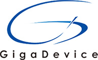 GigaDevice Products