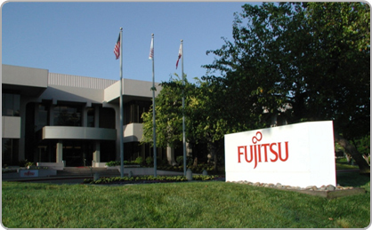 Fujitsu Semiconductor America, Inc. Headquarters, Sunnyvale, CA