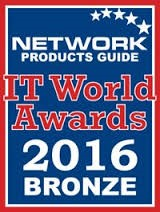 ITworldawards2016