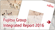 Integrated Report 2016