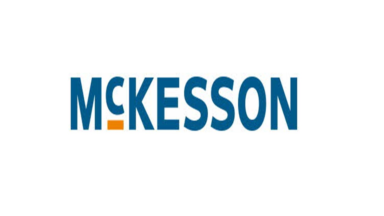 Mckesson Help Desk Phone Number Best Home Design 2018