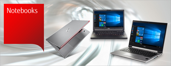 Tablet Pcs From Fujitsu United States