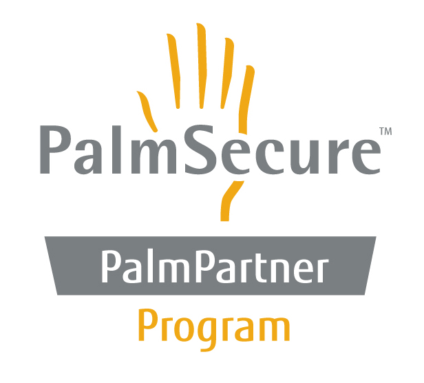 PalmPartner Program