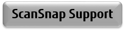 scansnap support