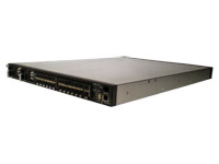XG2600 26-port 10GbE Switch