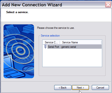 A2dp Bluetooth Driver Windows 7