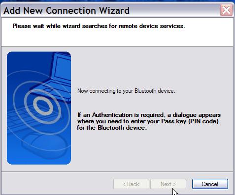 Bluetooth Configuration Guide - Fujitsu United States