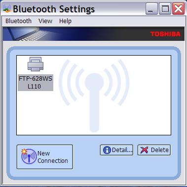 Download driver laptop fujitsu fmv-c8240
