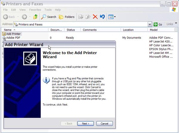 Install bluetooth driver windows 7 toshiba | Peatix