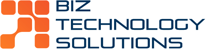 Biz Technology Solutions