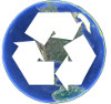 fcpa recycle logo