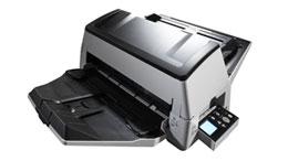 Fujitsu image scanner fi 7600 fujitsu united states for Heavy duty document scanner