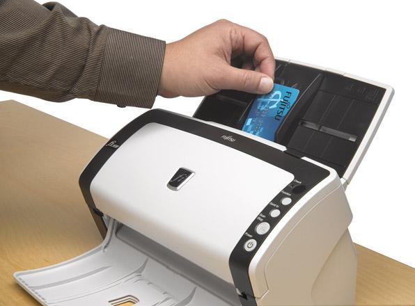 Fujitsu fi 6140 scanner software download free print download.