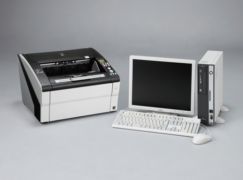 fi-6400