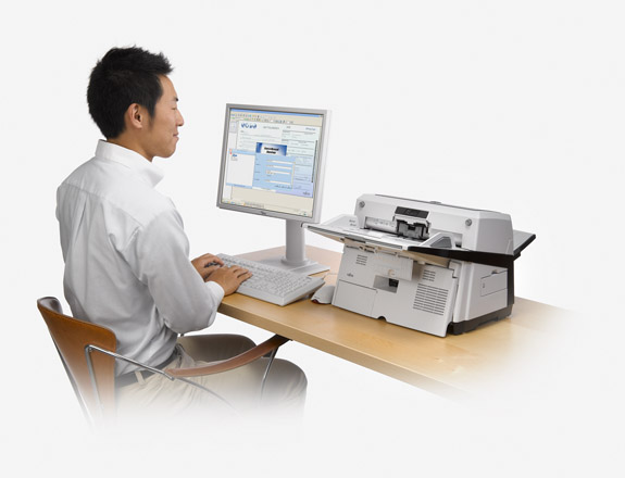 photos imaging products fujitsu united states rh fujitsu com fi-6670 user manual fujitsu scanner fi-6670 manual