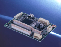 FTP-628DSL600 series