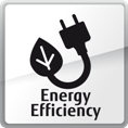 icon-energy-efficiency