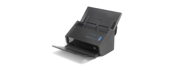 Scansnap scanners for home small business fujitsu united states scansnap ix500 reheart Images