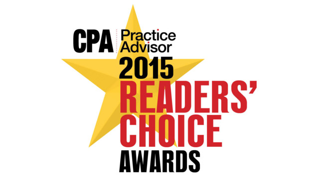 readers_choice_2015