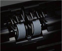ix500-roller-20140529g