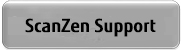 scanzen_support