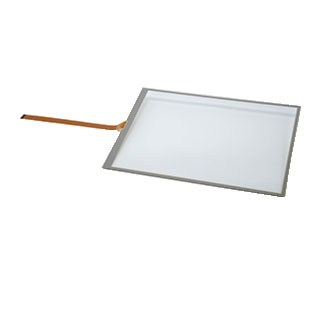 5-wire Resistive Touch Panels