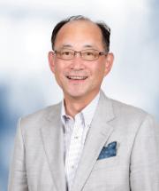 Mikito Kiname-san