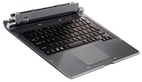 Slim Keyboard for STYLISTIC Q665