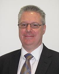 New Channel Marketing Manager Neil Walker to drive Fujitsu's document capture business