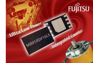 PR 1080 fujitsu-low-power-fram-with-counter