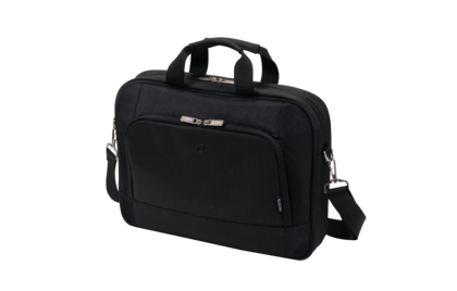 Dicota-top-traveller-base 13-14.1 front