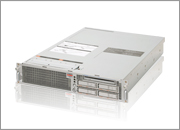 SPARC Enterprise M3000
