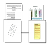 ss-s1100-paper-clutter