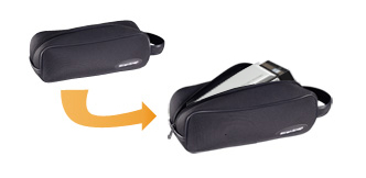ScanSnap SoftCase
