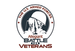 Allegiant-Battle-for-Veterans