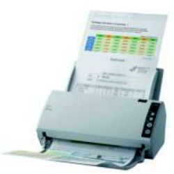 fi-6110 workgroup scanner